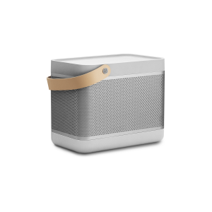 Bang & Olufsen Beoplay Speaker Beolit 17 - Natural