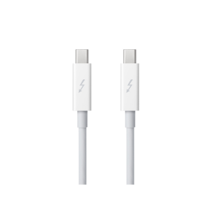 Apple Thunderbolt Cable (2 m)