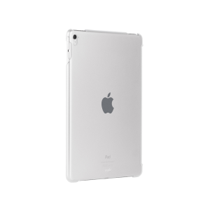 Moshi iGlaze for iPad Pro (9.7-inch) - Stealth Clear