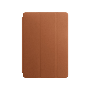 "iPad Pro 10.5"" Leather Smart Cover"