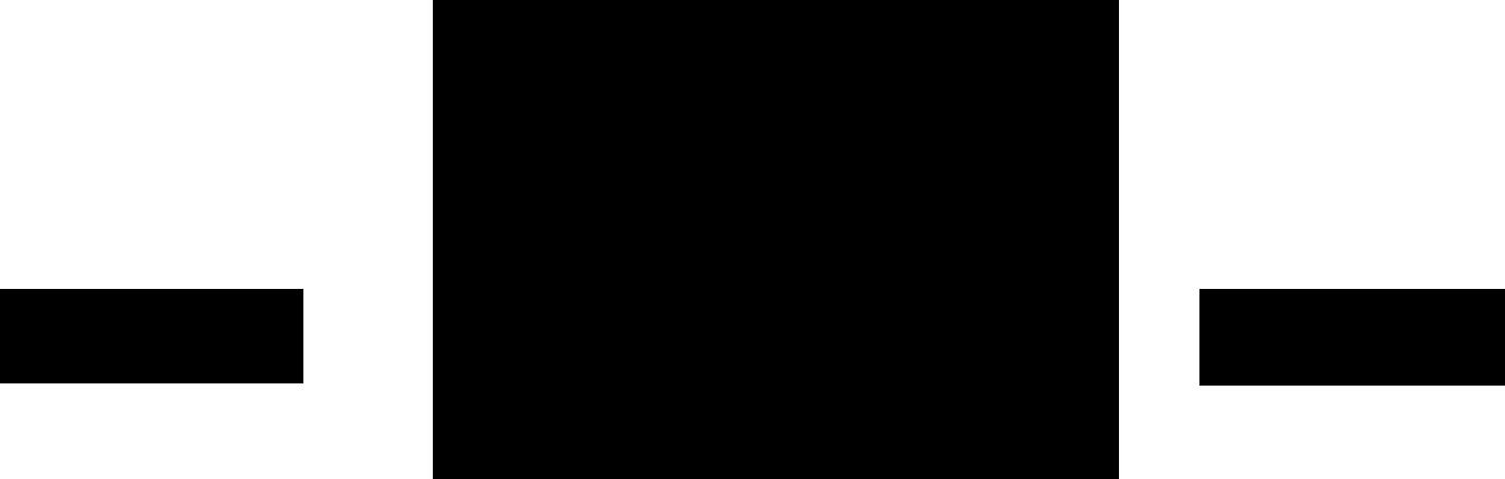 iPad logotipas