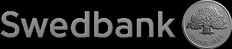 Swedbank bank-link
